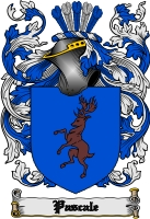 pascale-coat-of-arms.jpg